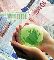Χρηματιστήρια: Ρόλος-κλειδί για δείκτες MSCI