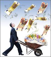 Επενδύσεις: Πώς να συνδυάσετε καλή απόδοση με χαμηλό ρίσκο