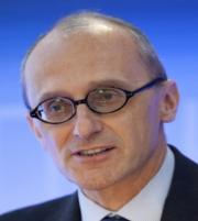 EBA: Τέλος στα σενάρια για κούρεμα -Η νομοθεσία της ΕΕ προστατεύει τους καταθέτες
