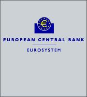 ΕΚΤ: Αμετάβλητο στο 1% το βασικό επιτόκιο