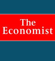 Εconomist για Ελλάδα: Το πολιτικό ρίσκο απειλεί το «νέο αστέρι» της ευρωζώνης