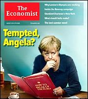 Economist: Το Grexit κοστίζει 320 δισ. ευρώ