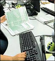 Όλα όσα πρέπει να γνωρίζετε για τις φορολογικές δηλώσεις 2014