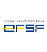 EFSF: Ακυρώνονται τα 12,7 δισ. ευρώ για την Ελλάδα