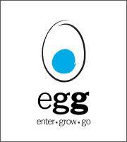 Egg: Μεγαλώνουν και διακρίνονται οι εταιρίες-«νεοσσοί»