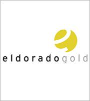 Απάντηση Eldorado Gold σε Λαφαζάνη: Ανακάλεσε την απόφαση ή...
