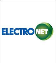 Κερδίζει μερίδια αγοράς η Electronet