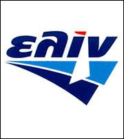 Ελινόιλ: Ανοδικά οι πωλήσεις, πτωτικά τα EBITDA το H1