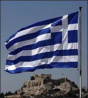 ΒΒG: «Αγκάθι» οι εκλογές στην Ευρώπη για τη ρύθμιση του χρέους