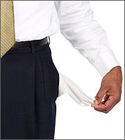 Τι θα περιλαμβάνει η «σεισάχθεια» για το ιδιωτικό χρέος