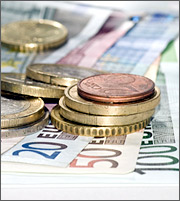 Φορο-οδηγός για τεκμήρια, αποδείξεις και οφειλές