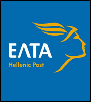 ΕΛΤΑ: Αίτηση για ένταξη στο Ευρωπαϊκό Δίκτυο Μικροχρηματοδοτήσεων