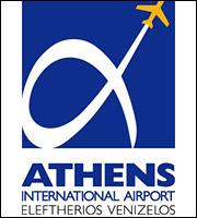 Τουρισμός: Αυτοί είναι οι καλύτεροι «πελάτες» της Αθήνας