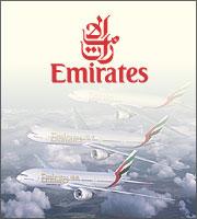 Emirates: Παραγγελία «μαμούθ» για 200 αεροσκάφη