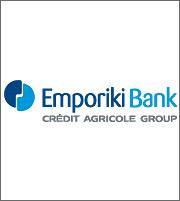 Emporiki:Νέο σύστημα συνταξιοδοτικής αποταμίευσης