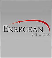 Επενδύσεις 1,34 δισ. προγραμματίζει η Energean - Πώς θα χρηματοδοτηθεί το σχέδιο