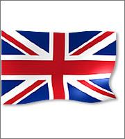 Bρετανία: Απεργούν στις 4/11 οι εργαζόμενοι στη Royal Mail - Ζητούν αυξήσεις