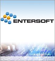 Entersoft: Αύξηση κερδών προ φόρων και εσόδων το 2014