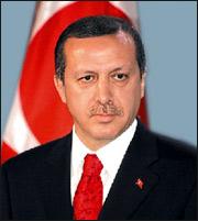 Σε μια κλωστή κρέμεται η συμφωνία ΕΕ-Τουρκίας