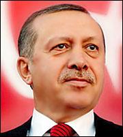Παραδέχεται τις απειλές με τους πρόσφυγες ο Ερντογάν!