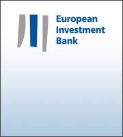 Ενέργεια: Ποια έργα βάζουν υποψηφιότητα για χρηματοδότηση από ΕΤΕπ