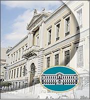 ΕΤΕ: Ανάκληση απόφασης για δάνεια ΟΕΚ
