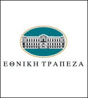 ΕΤΕ: Μένει ο Φραγκιαδάκης, με πρόεδρο Θωμόπουλο!