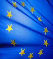 Βρυξέλλες: Δεν είναι ρεαλιστική μια συμφωνία με Ελλάδα ως την Κυριακή