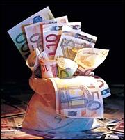 Πώς «φαγώθηκαν» 200 δισ. κοινοτικό χρήμα-Ο πακτωλός και οι αστοχίες μιας 30ετίας