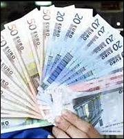 Ποιο εγχώριο fund επιχειρεί να σηκώσει ως 150 εκατ.
