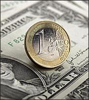 Saxo Bank: Πώς να κερδίσετε από την άνοδο του δολαρίου