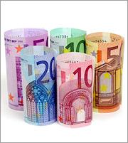 Αγώνας δρόμου για απορρόφηση €120 εκατ. από το ΕΤΕΑΝ