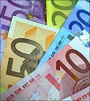 Τρία νέα προγράμματα ΕΣΠΑ για τις επιχειρήσεις