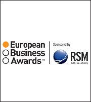 EBA: Έντεκα ελληνικές εταιρείες στις καλύτερες της Ευρώπης