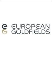 Προτάσεις μερικής εξαγοράς για Europ. Goldfields