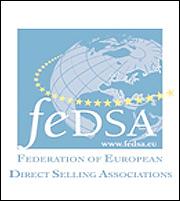 FeDSA: Νέος Executive Director ο Maurits Bruggink
