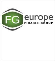 FG Europe: Οι λόγοι αισιοδοξίας της διοίκησης
