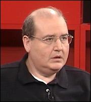 ΝΔ: Ζητά παραίτηση Φίλη μετά τα σχόλια για το κίνημα «παραιτηθείτε»
