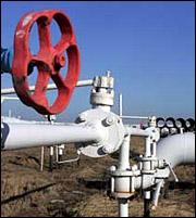 Ενδιαφέρον από Ελλάδα και εξωτερικό για μεταφορά LNG με... βυτιοφόρα