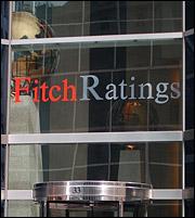 Fitch: Ελλάδα-δανειστές μπορούν να τα βρουν αλλά τα ρίσκα είναι υψηλά