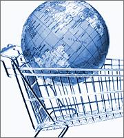 ΠΣΕ: Μεικτά τα μηνύματα των εξαγωγών -Τα πετρελαιοειδή στρεβλώνουν τα νούμερα