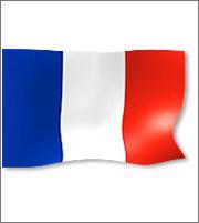 Διάλυσης της γαλλικής βουλής ζητά η Μ. Λεπέν