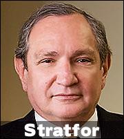 Stratfor: Τα στρατηγικά αδιέξοδα Ισραήλ και Χαμάς