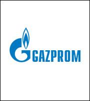 Gazprom για ΔΕΠΑ: Δεν λάβαμε επαρκείς εγγυήσεις