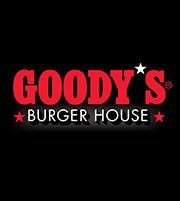 Νέο κατάστημα Goody's Burger House στην Καλαμαριά