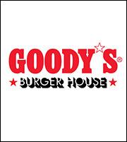 Με νέα συνταγή η επέκταση της Goody's στο εξωτερικό