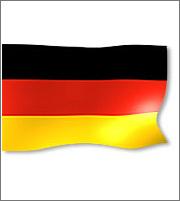 Γερμανία: Ρεκόρ εξαγωγών όπλων σε αραβικές χώρες