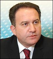 Σύρρος: Η τεχνολογία «απάντηση» σε σπατάλες και φοροδιαφυγή