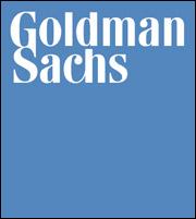 Τι αποκάλυψαν οι Έλληνες τραπεζίτες στην Goldman Sachs - Τα ραντεβού της Αθήνας