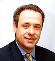 Γκόρτσος: Βαρύ κόστος για τις τράπεζες από τους νέους κανόνες